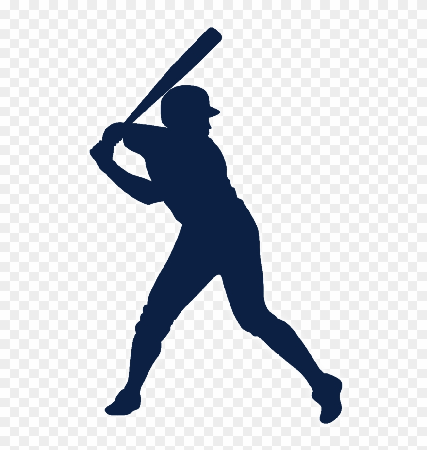 Clip Library Library Baseball Player Sliding Clipart.