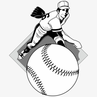 Baseball Bat Clipart Fall Clipart Hatenylo.