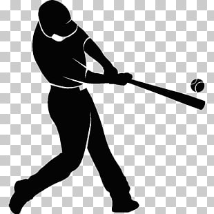 196 Home run PNG cliparts for free download.