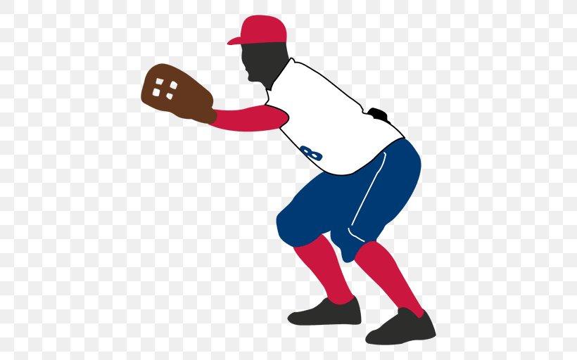 Baseball Player Desktop Wallpaper Baseball Glove Clip Art.