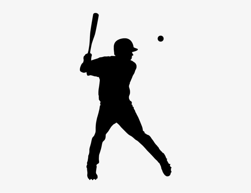 Png Baseball.