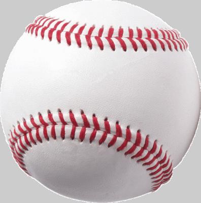 Baseball PNG images free download, baseball ball PNG, baseball bat PNG.