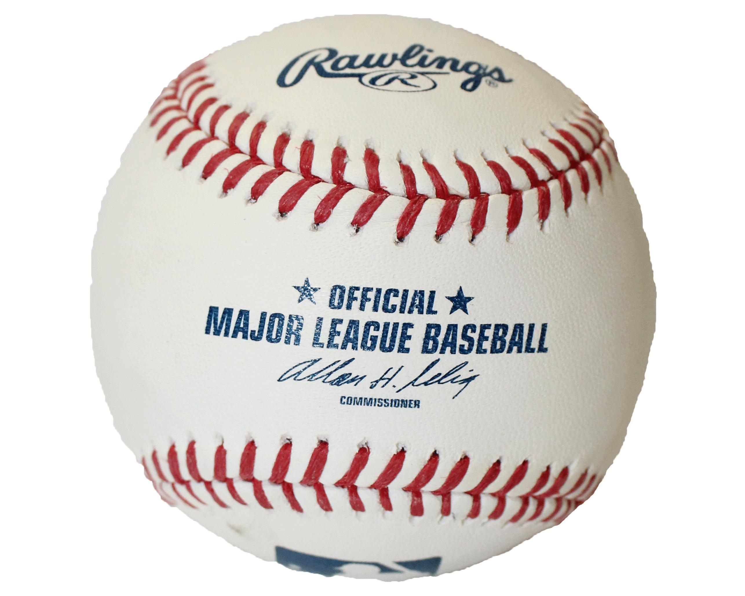 Baseball PNG Transparent Images 16.