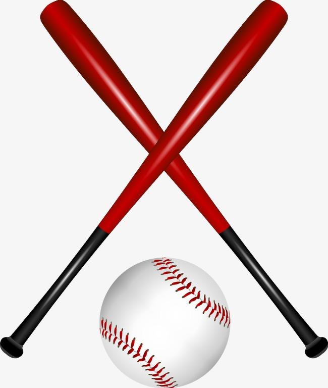 Vector Baseball, Baseball, Vector, Baseb #42882.