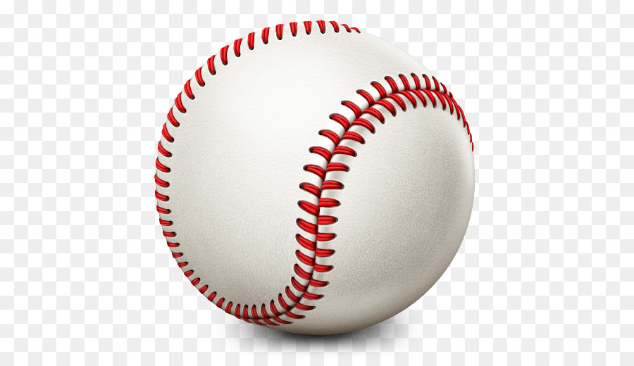 Baseball Glovetransparent png image & clipart free download.