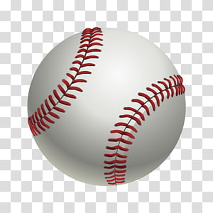 Baseball PNG transparent background PNG cliparts free download.