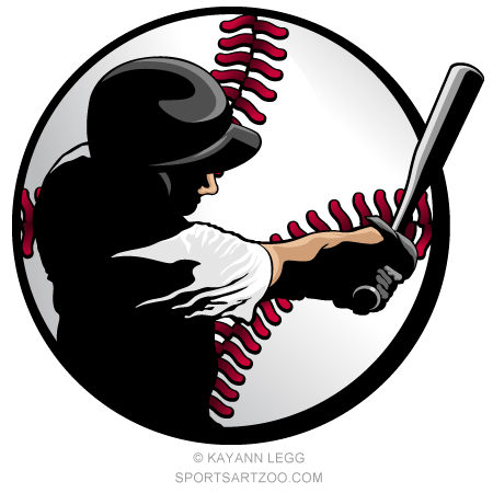 Baseball Png (108+ images in Collection) Page 2.