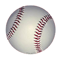 Download Baseball Free PNG photo images and clipart.