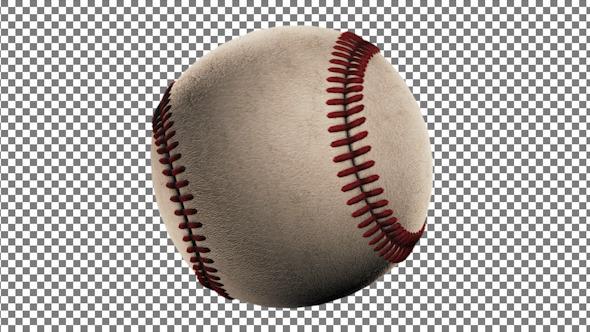 Baseball HD PNG Transparent Baseball HD.PNG Images..