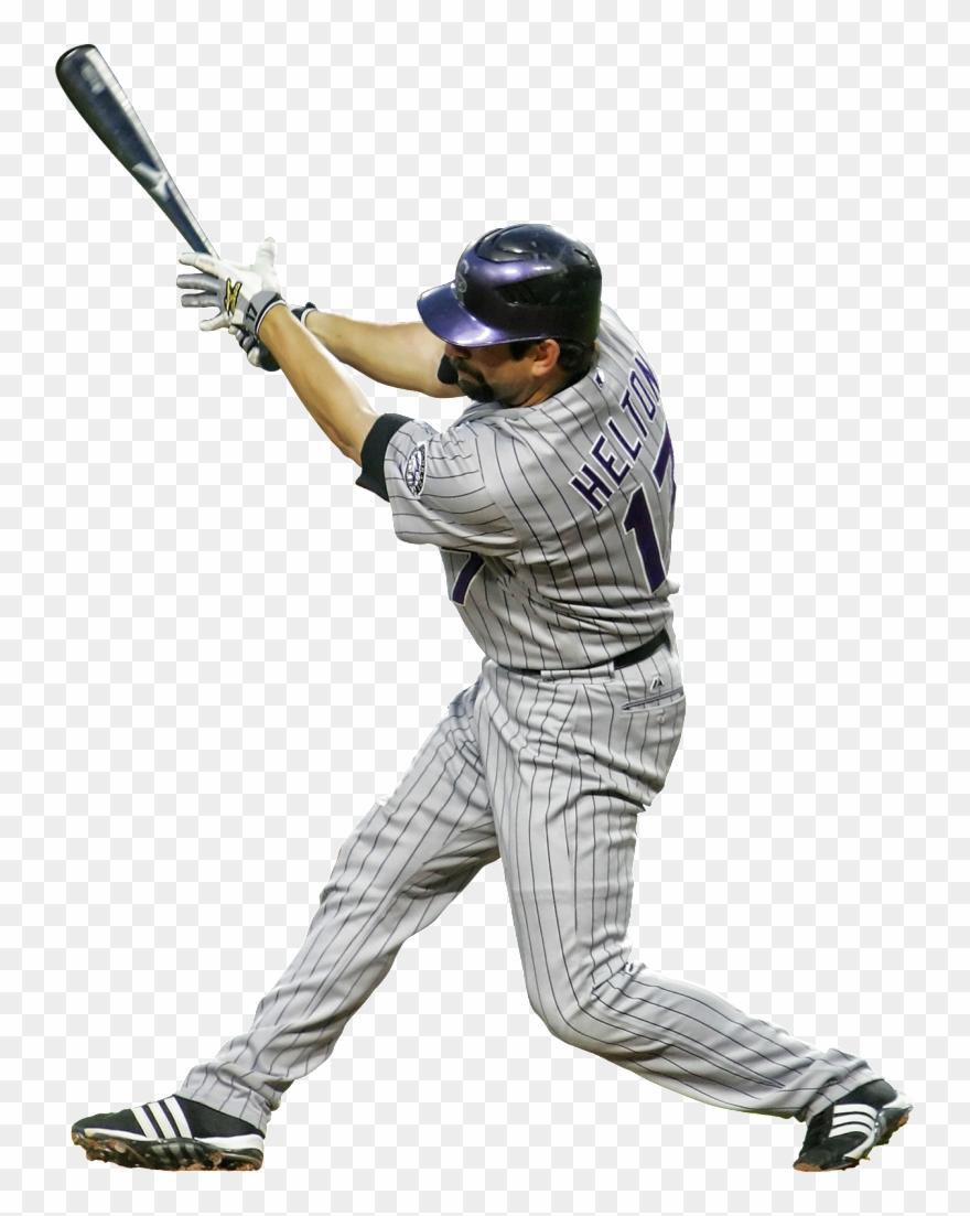 Baseball Png Images Free Download, Baseball Ball Png,.
