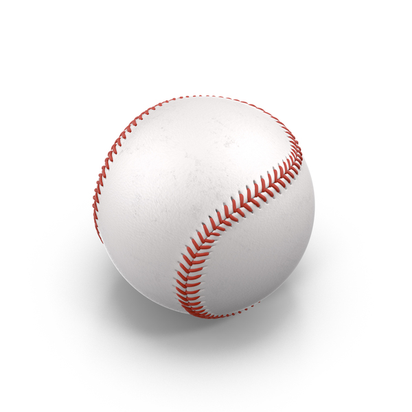 Sports PNG Images & PSDs for Download.