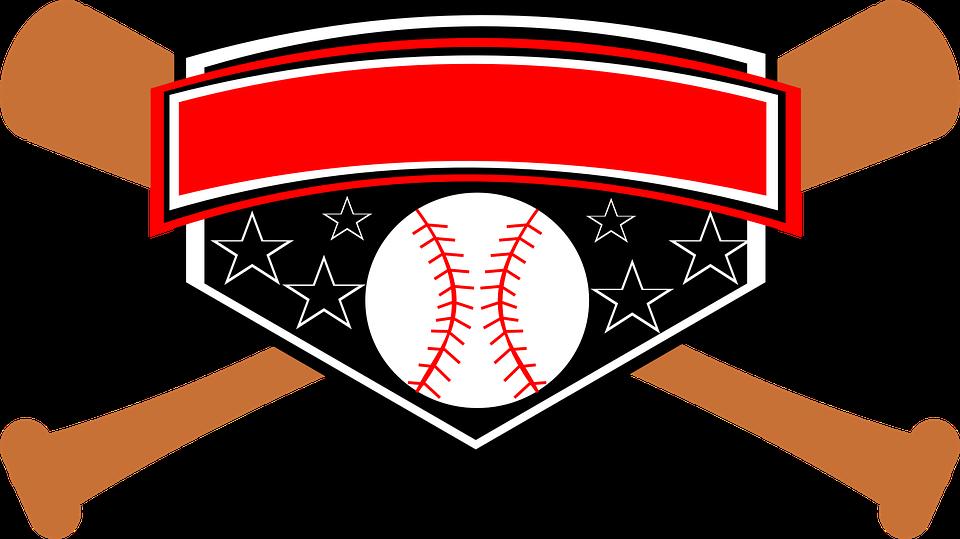 Baseball All.