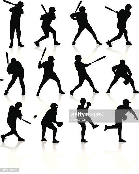 14 Base Runner Stock Illustrations, Clip art, Cartoons & Icons.