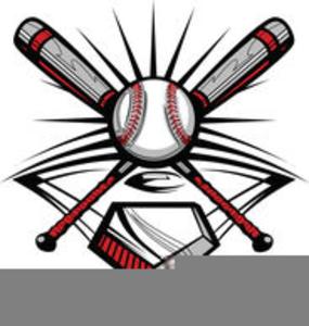 Baseball Scoreboard Clipart Free.