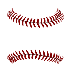 Collection of 14 free Softball clipart seam aztec clipart vintage.