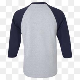 Baseball Shirt PNG and Baseball Shirt Transparent Clipart.