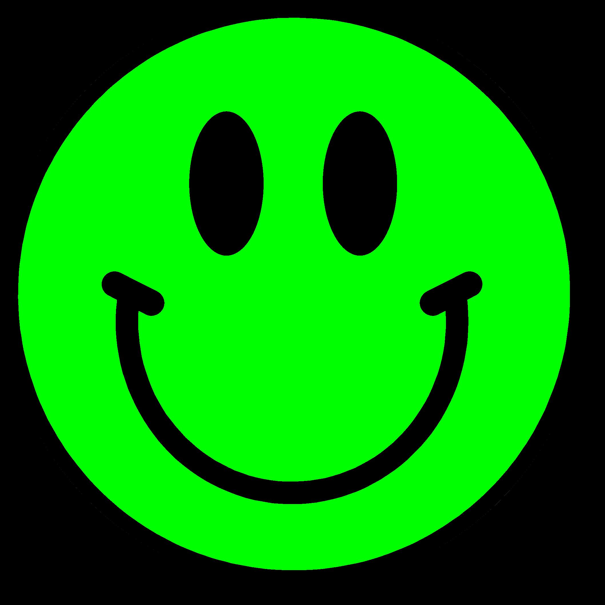 Clipart baseball smiley face, Clipart baseball smiley face.