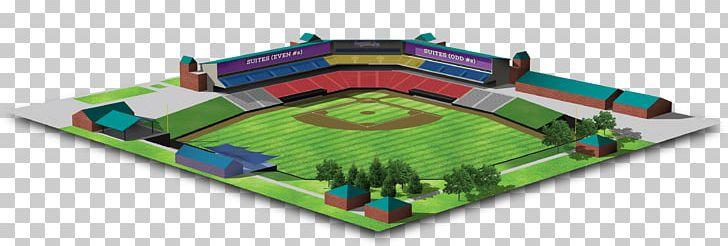 Haymarket Park Lincoln Saltdogs Baseball Stadium Drive PNG, Clipart.