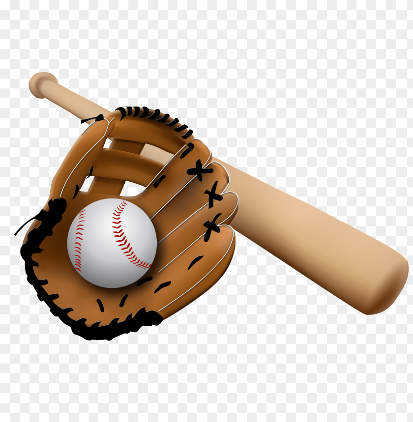 Download baseball gloves clipart png photo.