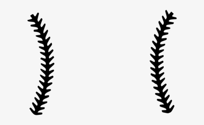 stitches PNG and vectors for Free Download.