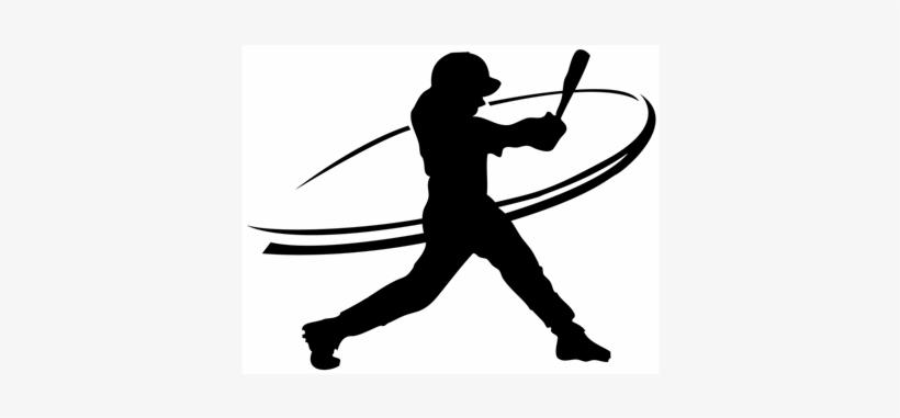 Baseball Swing.