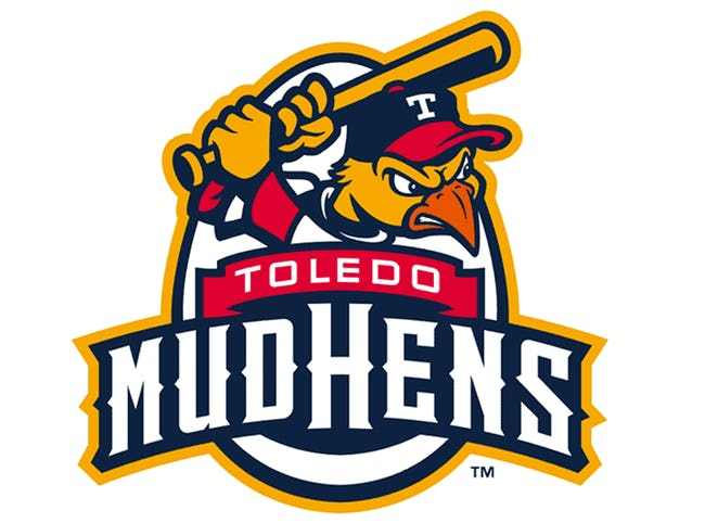 The Best Minor League Baseball Team Logos.