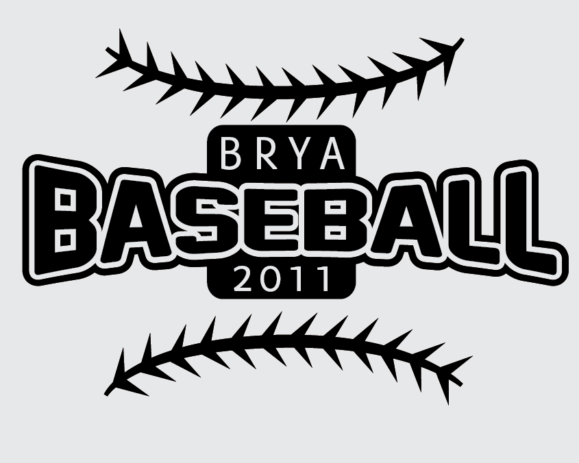 Free Baseball Logos Cliparts, Download Free Clip Art, Free Clip Art.