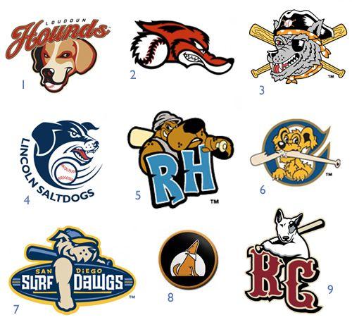 Baseball Team Clipart.