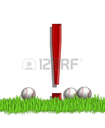 381 Outfield Stock Illustrations, Cliparts And Royalty Free.