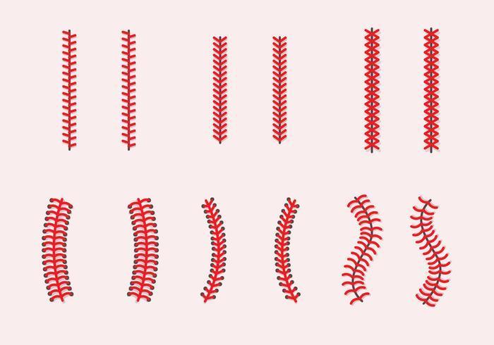 Baseball thread clipart 1 » Clipart Portal.