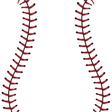 1,933 Baseball Stitches Stock Illustrations, Cliparts And Royalty.