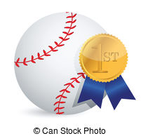 Baseball trophy Vector Clipart EPS Images. 1,026 Baseball trophy.