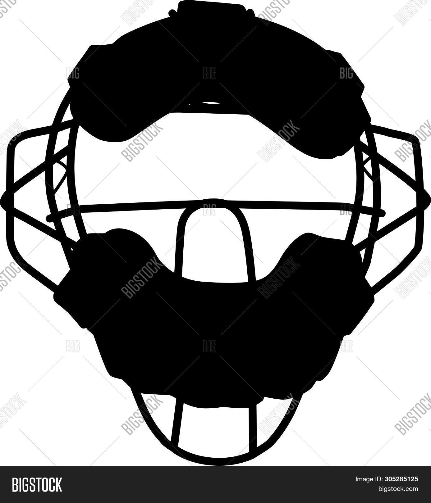 Baseball / Softball Vector & Photo (Free Trial).