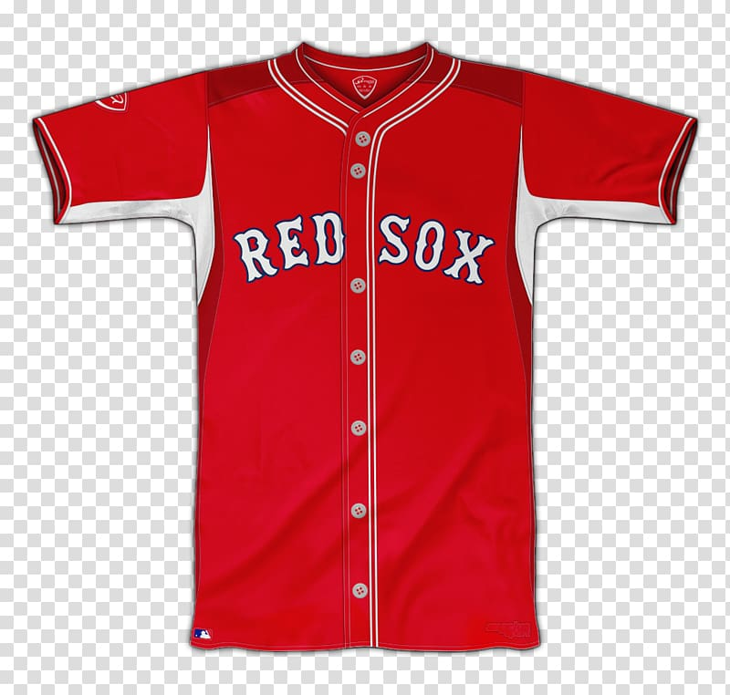 Baseball uniform T.