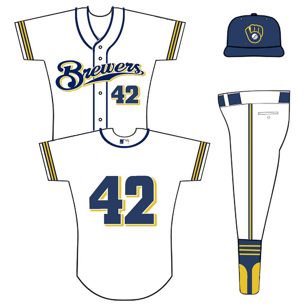 Baseball uniform clipart.