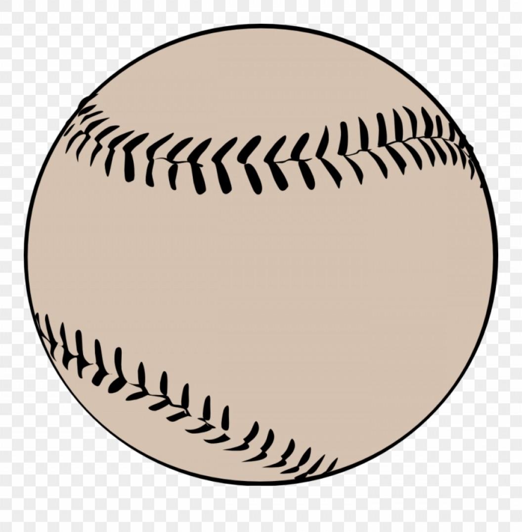 Hhtrwfree Baseball Vector Art Baseball Clip Art Png.