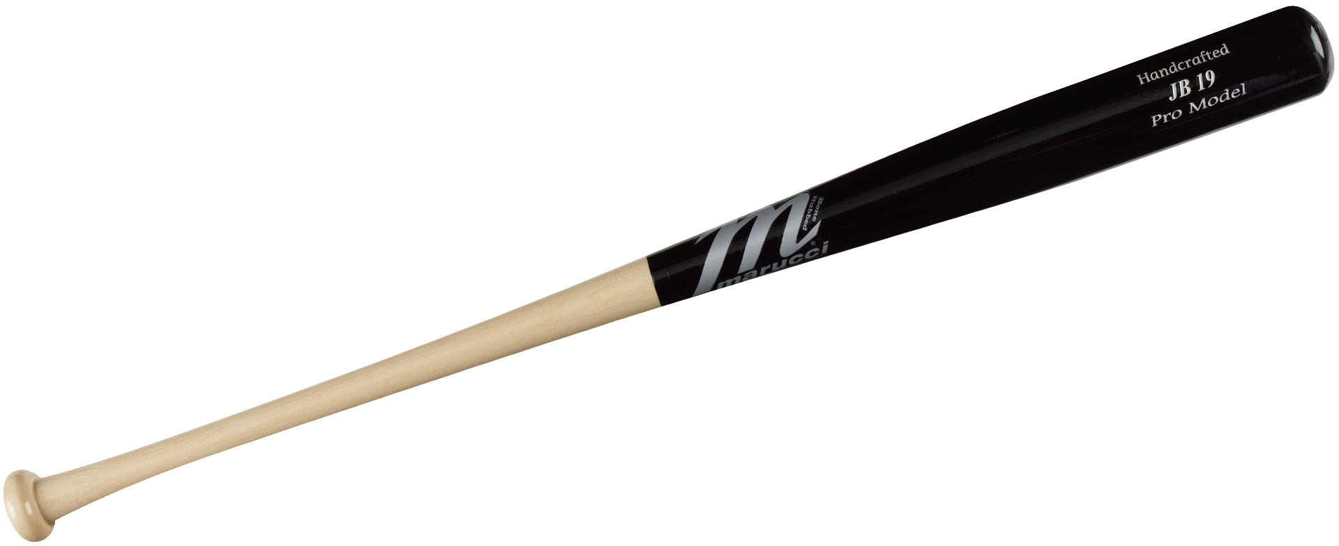 Baseball Bat Transparent PNG Clipart Free Download.