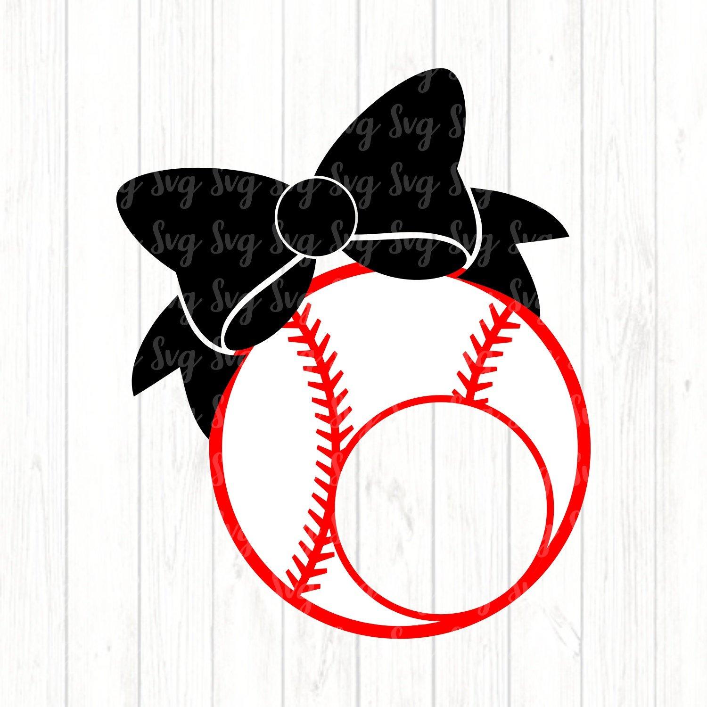 Base ball Monogram svg,Base ball svg,Base ball,Base ball clipart,Baseball  monogram,monogram Baseball,bow monogram,sports svg,Baseball tshirt.
