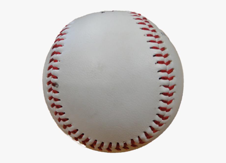 Png Baseball Stitches.
