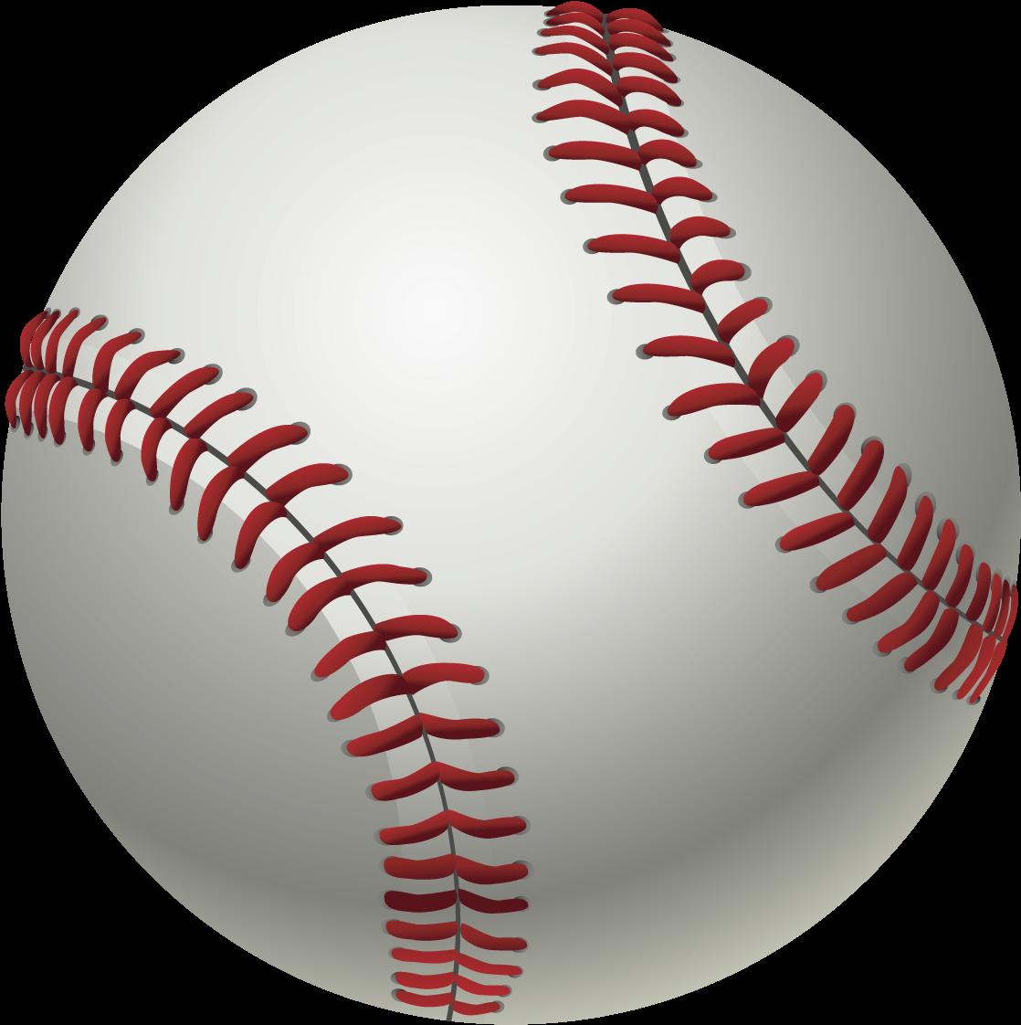 Free Baseball Transparent Background, Download Free Clip Art.