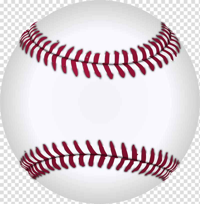 Baseball Bats , baseball transparent background PNG clipart.