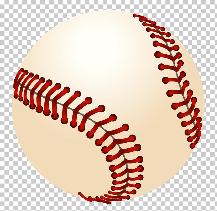 Baseball Softball , Baseball Ball , white baseball graphics.