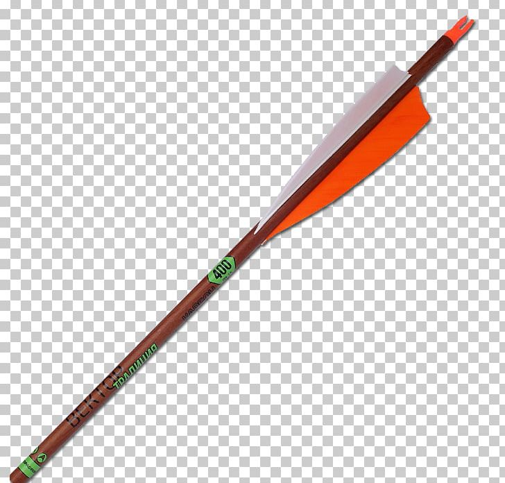 Bow And Arrow Crossbow PNG, Clipart, Angle, Archer, Arrow.