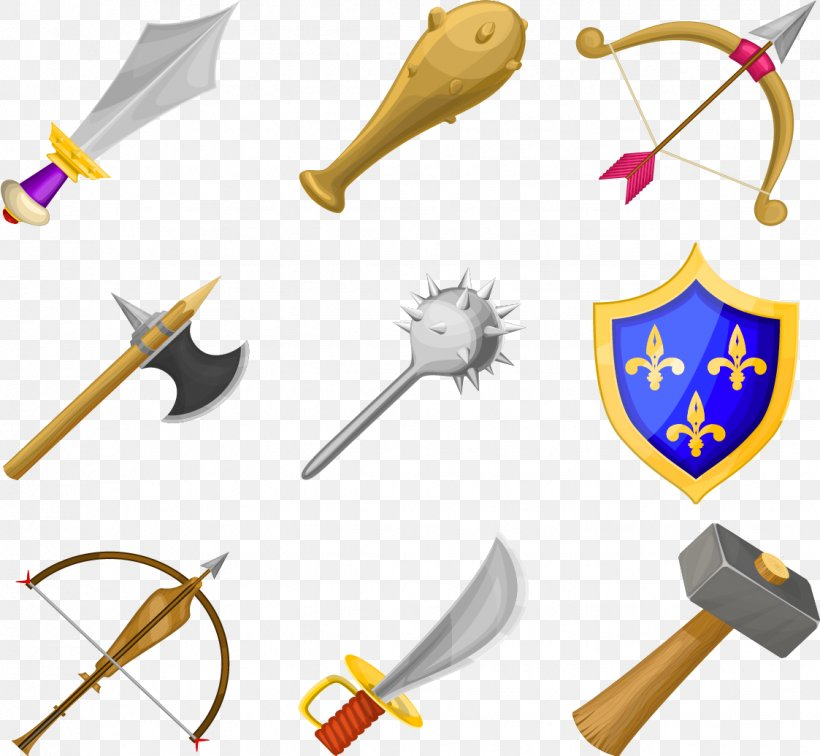 Shield Weapon Clip Art, PNG, 1123x1036px, Shield, Bow And.