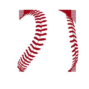Baseball clip art free clipart.