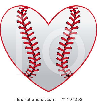 Baseball Star Clipart.