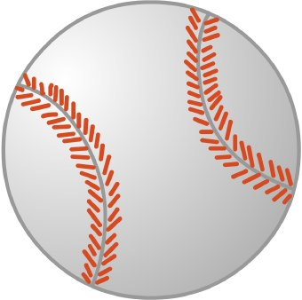 Clip Art Baseball Outfit Clipart.