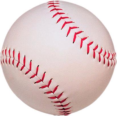 Free Baseball Animated Gifs.