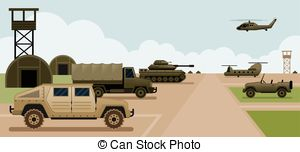 Air force base Illustrations and Clipart. 32 Air force base.