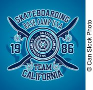 Base camp Vector Clipart EPS Images. 97 Base camp clip art vector.